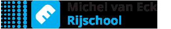 Rijschool Michel van Eck